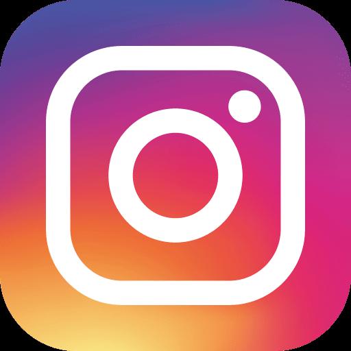 instagramフォロー