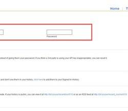 twitterへの便利で簡単な短縮urlのpost方法 bit.ly Sidebar Bookmarkletの使い方