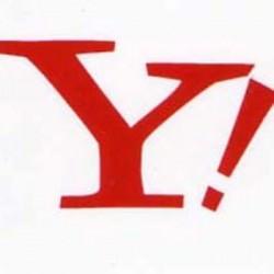 Yahooプレミアム 値上げのこの機会に使ってないから登録解除しました