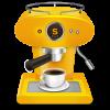 JavaScript,CSS,HTMLを圧縮するMacアプリ「s.press – JS/CSS/HTML Compressor」