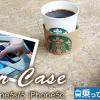 ブロガーの為のiPhoneケース発売その名も「ブロガーケース」