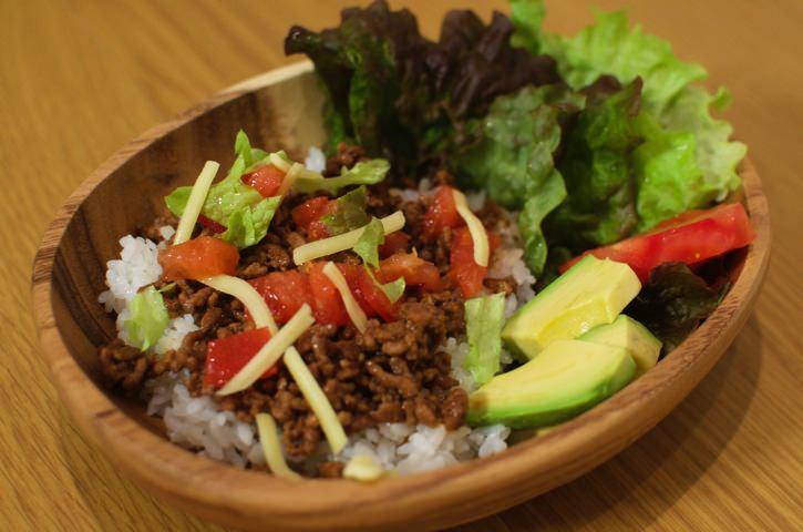 料理経験ほぼナシの男30歳が「syunkon カフェごはん4」のレシピに挑戦した結果…