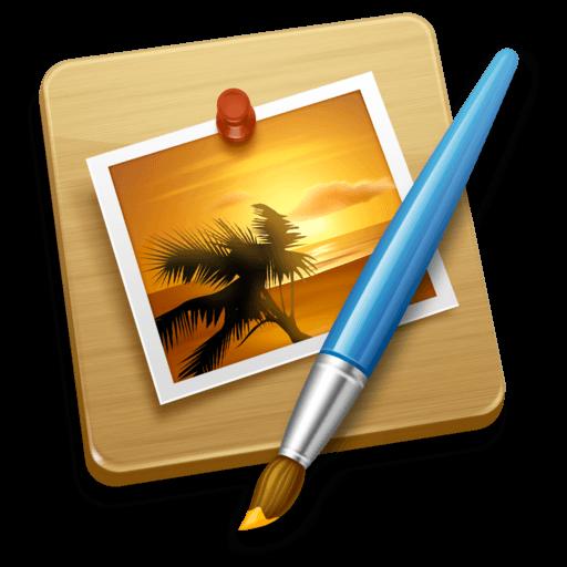 Macの人気画像編集アプリ「ピクセルメーター」が半額セール中