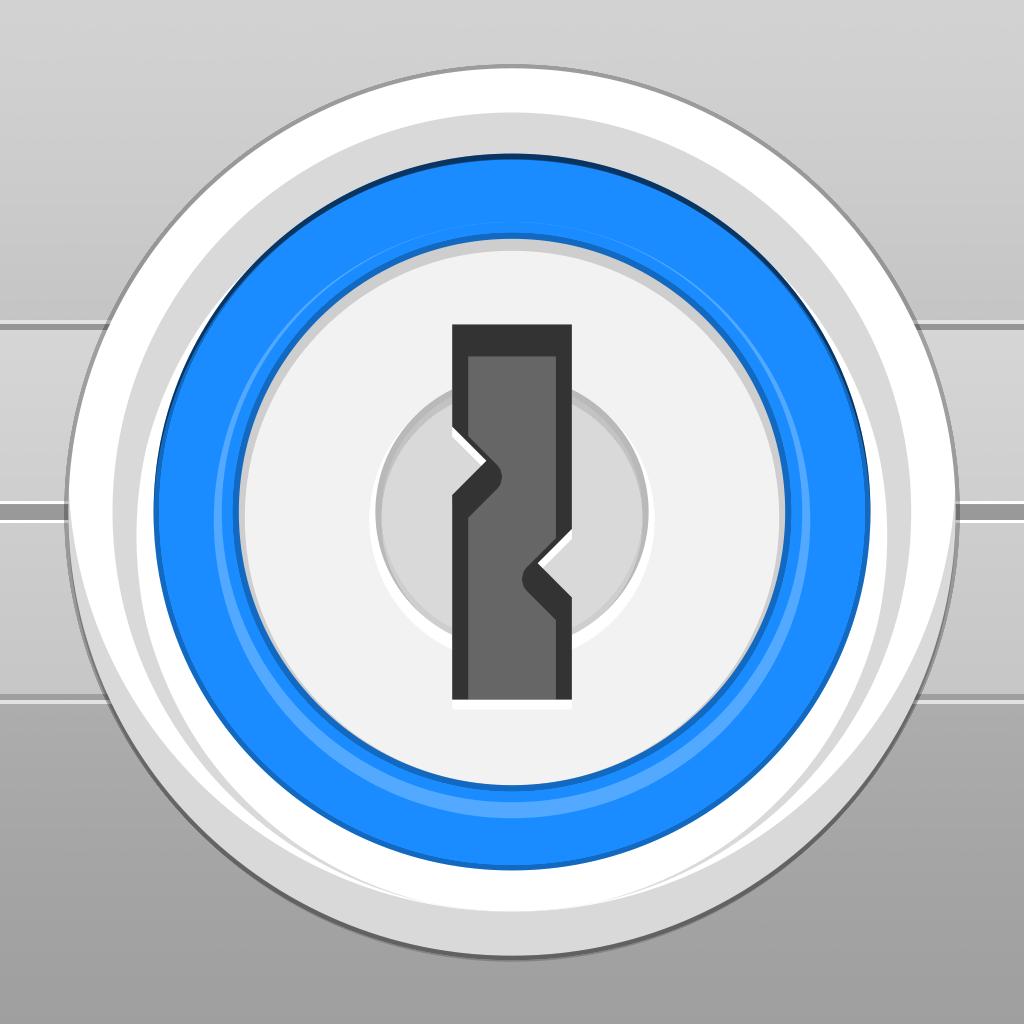 人気パスワード管理アプリ「1Password」 半額セールを実施