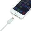 たった799円のアップルMFi認証ライトニングケーブルが上海問屋から発売