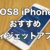3bd0ea48eff66adf19ccd80ec2d14de0.jpg