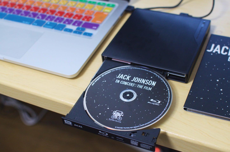 Macでブルーレイを無料で再生,視聴する方法