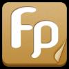 Mac フォントを一覧表示する「FontPreview」