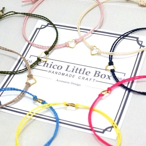 chico little box