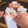 134e153fa02822ad8065544ec4ed60f1.jpg