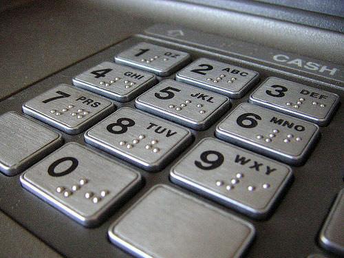 新生銀行ATMで振込や引き出しができない場合の対処法