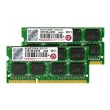 memory換装 MacBookPro15 2011のメモリを8GBに交換したら圧倒的に快適になった。 DDR3-1333