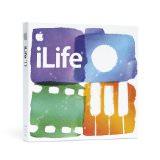 iLife'11 iMovieの予告編動画を使ってみたり…