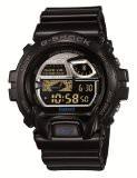 レビュー iPhoneの電話、メールの着信を腕時計でG-SHOCK「GB-6900AA」