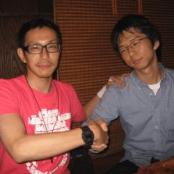nori510.comのガジェット特攻隊長@piyohicomの「ぴよひこむ」というブログ