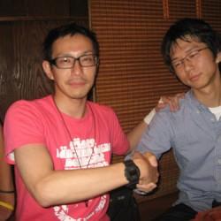 また増えたpiyohiko0117氏とnori510.com専属タレント契約