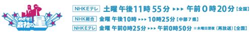 スクリーンショット 2012 01 08 9 58 01