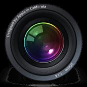 「aperture」が重くて仕方ないので、ライブラリを新しく作り直したら超快適で見違えた