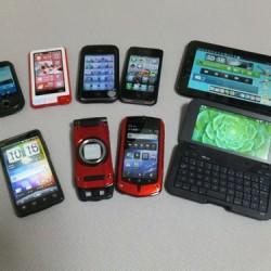 僕がメイン携帯をスマホにしない6つの理由