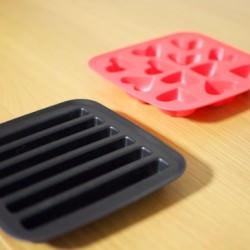 ペットボトルや水筒に入れやすい氷が作れるIKEAの製氷皿が素敵