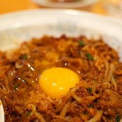 「激辛だけど激しくウマー」岐阜市の超有名店「台湾ラーメン 大吉」で大吉ラーメンと大吉飯を喰らう
