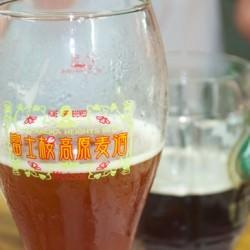 ビールビールビール名古屋オクトーバーフェスト行ってきた