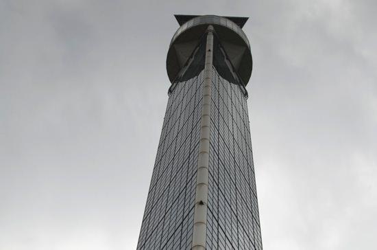 DSC 0145