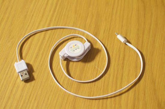 DSC 0216