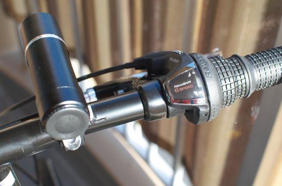 DSC 0301