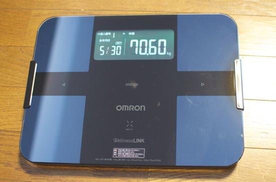 DSC 0889