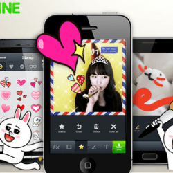 LINE-camera-1.png