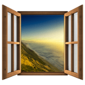 MagicWindow.175x175-75