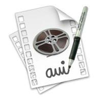 超速くて超使えるMacのiMovieでAVCHDビデオを簡単に扱える「Media Converter」がイイ