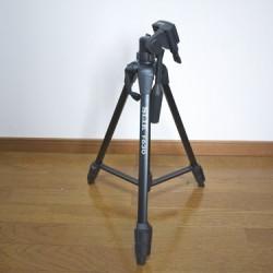 P1020325.jpg