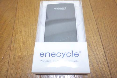 enecycle04外観