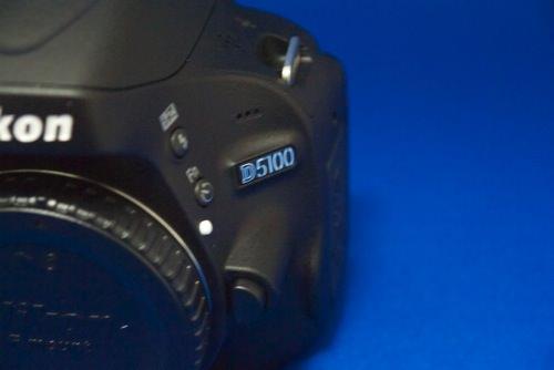 D5100