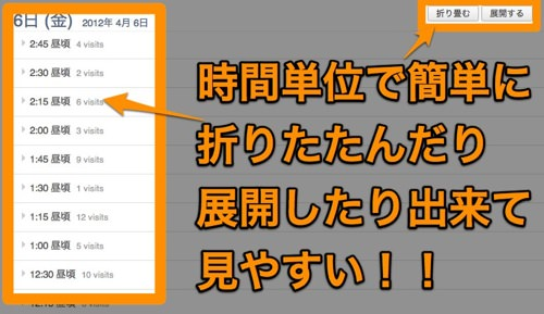 6日  金  Better History 1