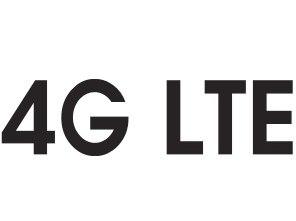 LTEなのに128kbpsは泣けるau iPhoneの通信量7G超えで速度制限される前のチェック点
