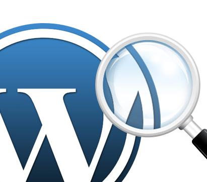 WordPress 全記事から検索して一括置換出来るプラグイン「Search Regex」が素晴らしい