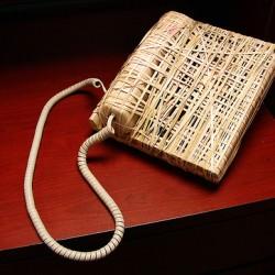 auのiPhoneで迷惑電話を着信拒否する方法