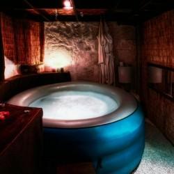 アメトーク「お風呂大好き芸人」で紹介されていたお風呂を快適にしてくれるグッズたち
