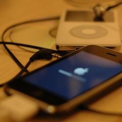 iPhoneだけでiOSのソフトウェアアップデートする方法と手順