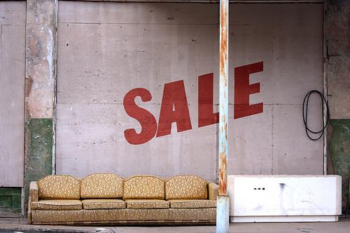 web最安値多数Amazonタイムセールを利用してお得にお安く特価でお買い物