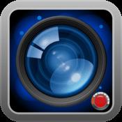 遂にキタiPhone画面のスクリーンキャプチャ動画を録画出来るアプリ「Display Recorder」