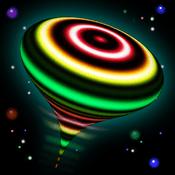 iPhone app 4月19日現在無料セール中 or 値下げ中の落としたアプリ達「Cosmic Top」「NeonSign」他