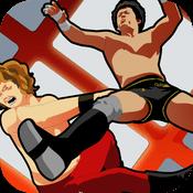 ペアがわからない斬新過ぎる神経衰弱アプリ「NJPW パネルマッチ」