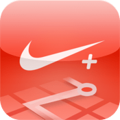 Nike+「ALL FOR JAPAN」に参加一宮光明寺 桜並木を走る サクランニング