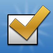 toodledoの使い方 RSSフィード閲覧中に、コレ後からやろうという記事をメールで簡単にタスクに追加する方法