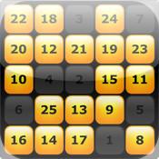 衝撃を受けたiPhoneアプリ5選 #5app