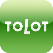 たった500円更に今なら半額iphoneから「TLOT」で簡単に自分だけのフォトブック作ってみた